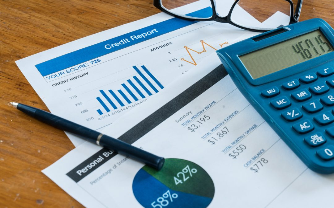 How Do You Remove Inquiries From a Credit Report?