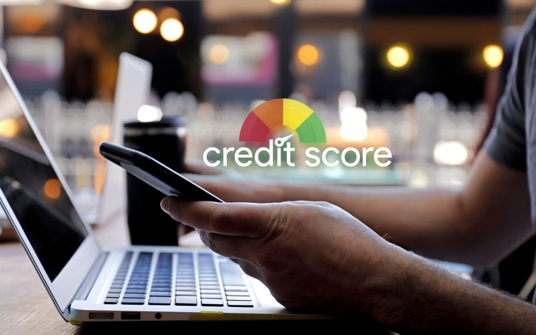 Important Things Not Found On a Credit Report