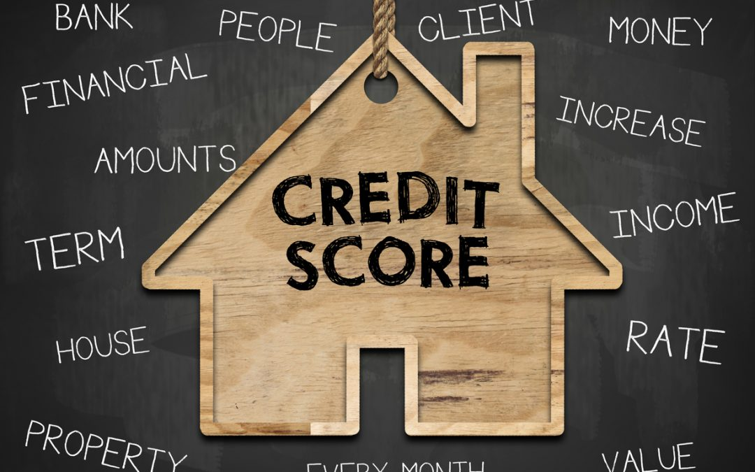How Different Types of Credit Affect Your FICO Score